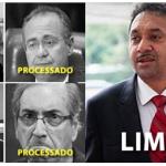 Captura de Tela 2015 12 08 às 18.36.13 150x150 Lula é condenado a CADEIA! Sergio moro emitiu sentença AGORA