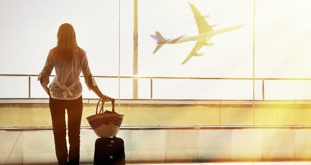 7 Dicas Imperdíveis para comprar Passagens Aéreas Baratas