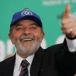lula preso lava jato 150x150 Lula é condenado a CADEIA! Sergio moro emitiu sentença AGORA