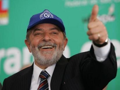lula preso lava jato 413x310 Lula é condenado a CADEIA! Sergio moro emitiu sentença AGORA
