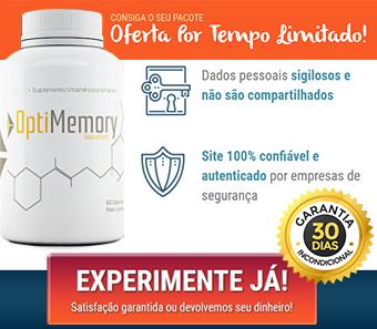 comprar optimemory Opti memory: foco e maior poder cerebral, CONHEÇA AGORA!