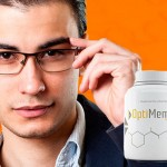 Opti memory: foco e maior poder cerebral, CONHEÇA AGORA!