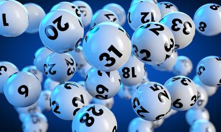 loteria 3 Dicas para te ajudar a jogar na Megasena