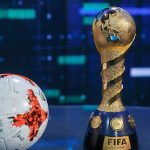 5840476bc36188fd1b8b4593 150x150 Títulos e principais conquistas do Palmeiras