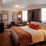 hotel barueri 150x150 Fantasias Eróticas mais Famosas dos Brasileiros