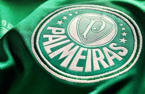 Palmeiras nota oficial 476x310 Títulos e principais conquistas do Palmeiras