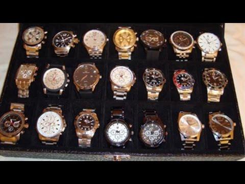 relogio A Loja de Relógios com as Melhores Promoções da Internet