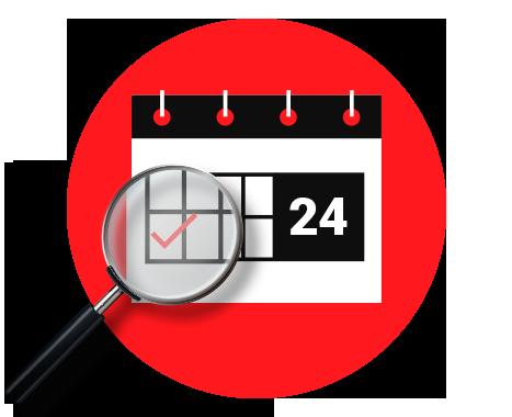 black friday data Black Friday: dicas para economizar e comprar bem!