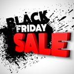 black friday dicas 150x150 Como comprar um celular bom e barato?
