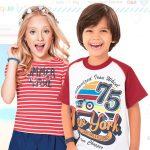 economizar roupas infantis 150x150 Calçados na Internet: dicas para economizar nas compras