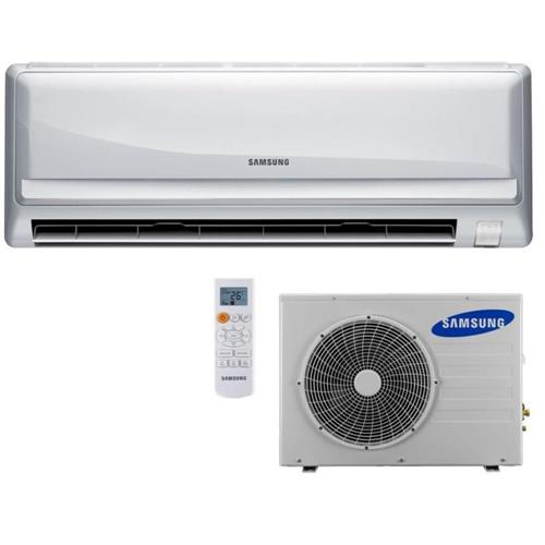 ar condicionado split gasta menos energia