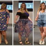 moda plus 150x150 Rodeios e as Novidades de Moda Country 2018