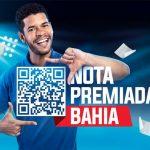 nota premiada bahia 150x150 Crédito Consignado Caixa Economica: como funciona?