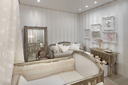 papel de parede bebe 3 Os 7 Papeis de Parede para Quarto de Bebê mais Fofos da Internet