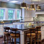 3 principais estilos de cozinhas planejadas!