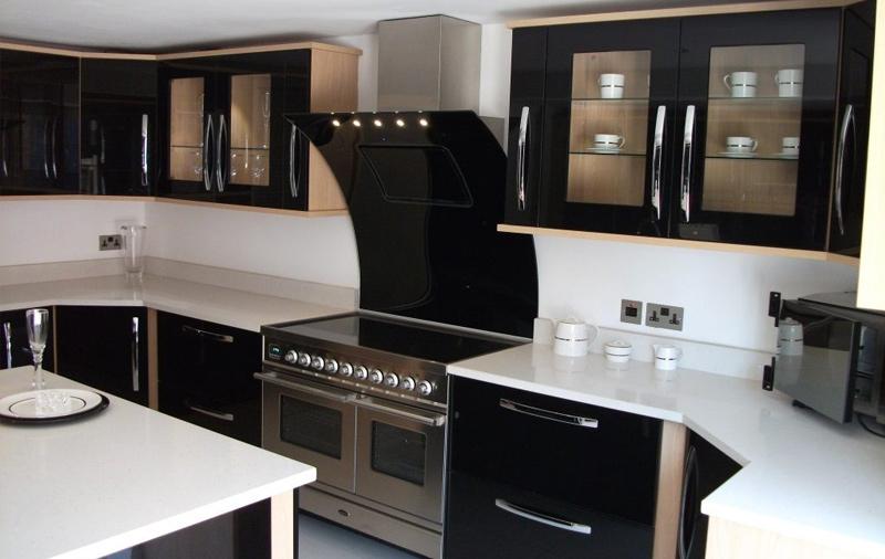 cozinha-moderna-01