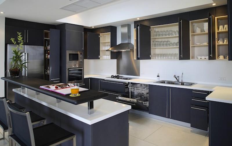 cozinha-moderna-02