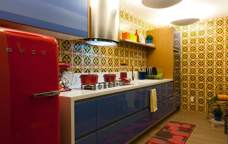 cozinha-retro-02