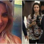 marcela temer traiu michel 150x150 Fotos mostram presidente da Croácia de biquíni na praia? Saiba a verdade