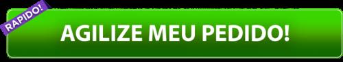 pedido 500x91 Receitas para Microondas: Ebook com as 150 melhores!