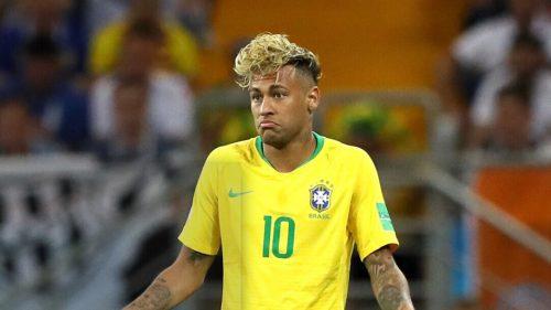 cabeleireiro neymar 500x281 Neymar leva cabeleireiros de confiança para a Copa da Rússia: mito ou verdade?