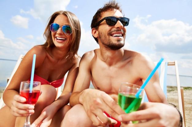 Dicas para Escolher Óculos de Sol de Qualidade