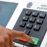 Urnas brasileiras são fraudadas? Smartmatic só existe na Venezuela? Saiba já!