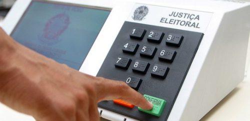 voto nulo anula eleição