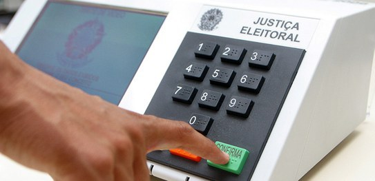 Votar nulo anula a eleição? Saiba de uma vez por todas a verdade!