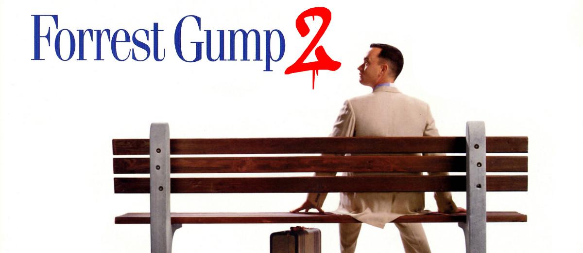 Forrest Gump 2 será lançado? Trailer foi divulgado? Saiba a verdade!