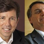 João Amoêdo apoiará e será ministro de Bolsonaro? Saiba a verdade!