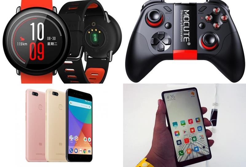 gearbest O que vale a pena comprar de game na gearbest?