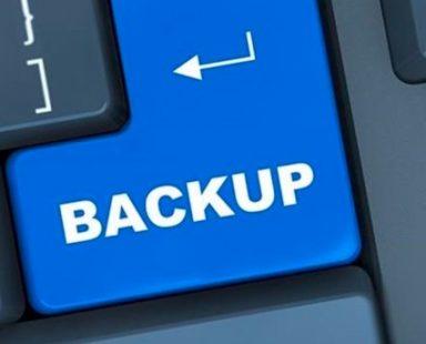 backup pc 384x310 EaseUS Todo Backup Home   mantenha seus dados a salvo!