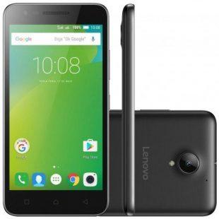 celular ate 500 reais 310x310 Como comprar um celular bom e barato?