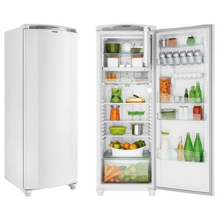 refrigerador Como escolher a melhor geladeira?
