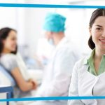 tecnico enfermagem 150x150 Cursos de Medicina Online   como funcionam