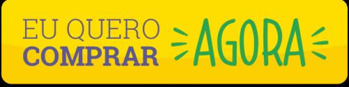 quero comprar agora 500x126 Receitas para Microondas: Ebook com as 150 melhores!