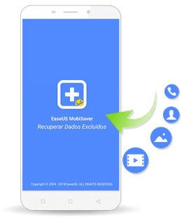 easeus mobisaver 260x310 EaseUS MobiSaver for Android APP:recupere os dados perdidos do seu Android!