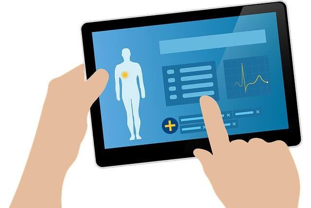 telemedicina Telemedicina: como irá funcionar? Quais as vantagens?