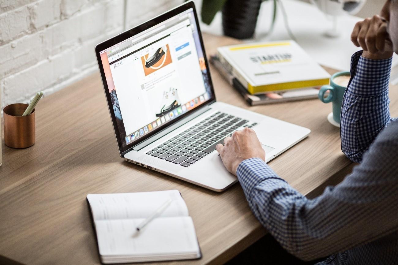 3 dicas para escolher imagens únicas para seu e-commerce