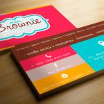 Como fazer cartão de visita profissional? Veja nossas dicas!