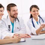 Cursos de Medicina Online – como funcionam