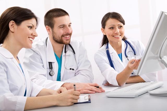 medicina curso online Cursos de Medicina Online   como funcionam