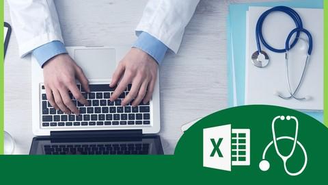 medicina online Cursos de Medicina Online   como funcionam