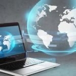 Escritório virtual: vale a pena utilizar?