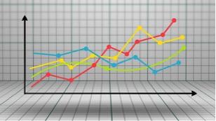 margem Como a qualidade de dados ajuda na identificação de produtos