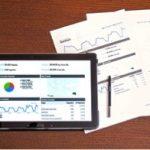Como a qualidade de dados ajuda na identificação de produtos