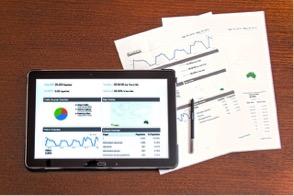 qualidade Como a qualidade de dados ajuda na identificação de produtos
