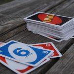 O sucesso dos games de tabuleiro nas plataformas virtuais