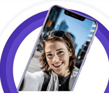 celular xone phone
